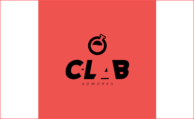 c-lab adworks iş ilanı