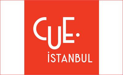 cue istanbul iş ilanı