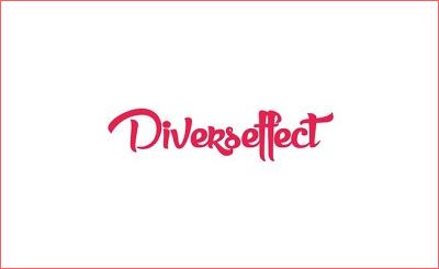 diverseffect iş ilanı