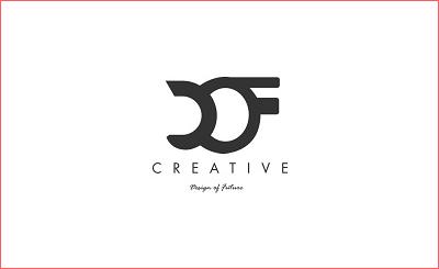 dof creative iş ilanı