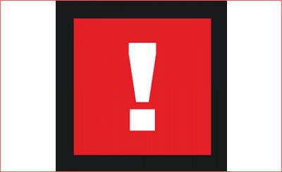 interdi logo iş ilanı