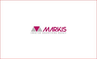 markis creative iş ilanı