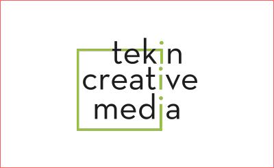 tekin creative media iş ilanı