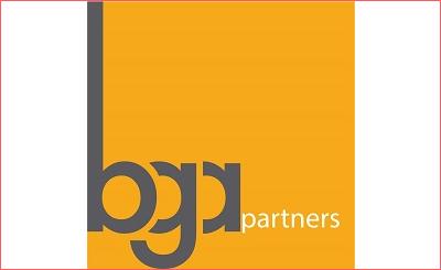 bga partners iş ilanı