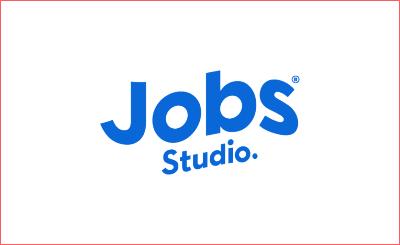 jobs studio iş ilanı