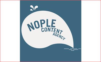 nople content agency iş ilanı