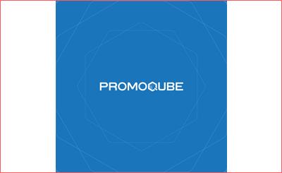 promoqube iş ilanı