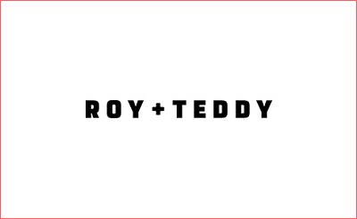 roy teddy iş ilanı