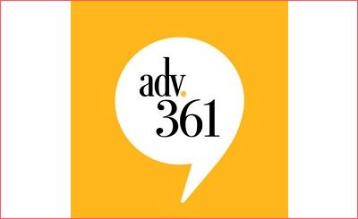 adv361 iş ilanı