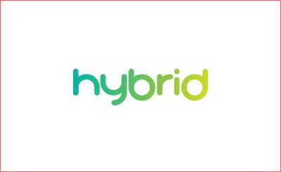 hybrid iş ilanı