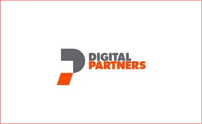 digital partners iş ilanı