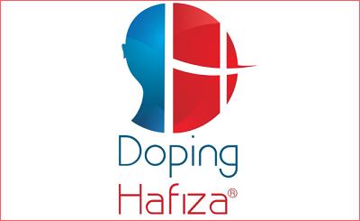 doping hafıza iş ilanı