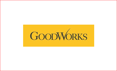 goodworks iş ilanı