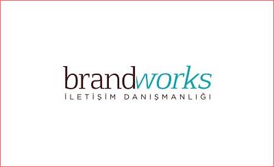 brandworks iş ilanı
