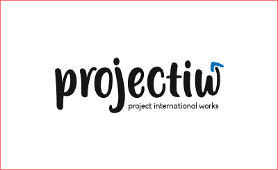 projectiw iş ilanı