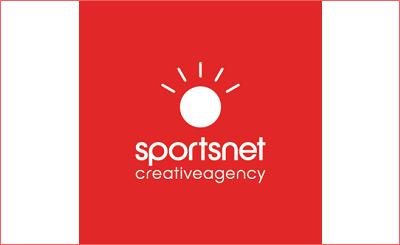 sportsnet iş ilanı