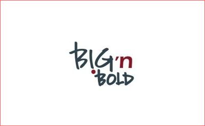 big n bold iş ilanı
