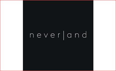 neverland works iş ilanı