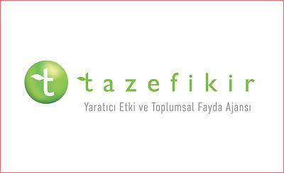 tazefikir reklam ajansı iş ilanı