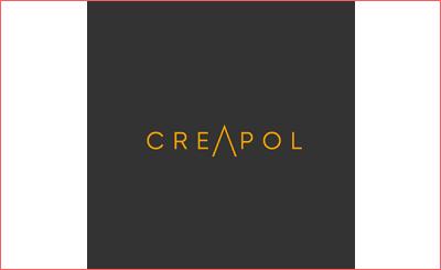 creapol iş ilanı
